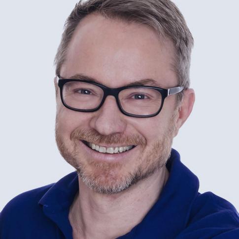 Rainer Tönnes